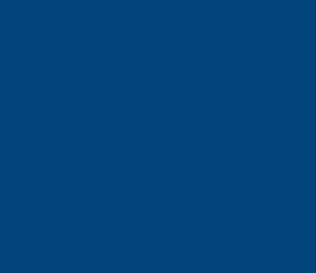 Confcommercio Lucca e Massa Carrara