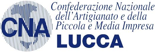 CNA Lucca