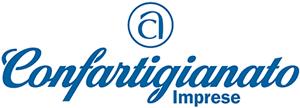 Confartigianato Imprese Toscana