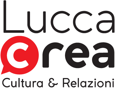 Lucca Crea