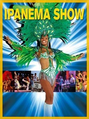 Ipanema Show